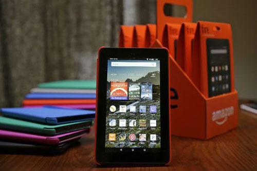 amazon-lanza-tablet-para-mercado-masivo-por-us-49-99