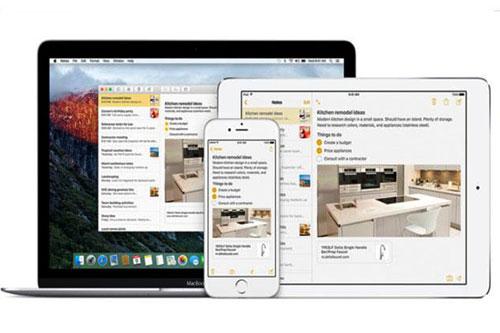 apple-lanza-oficialmente-su-nuevo-aistema-operativo-ios9