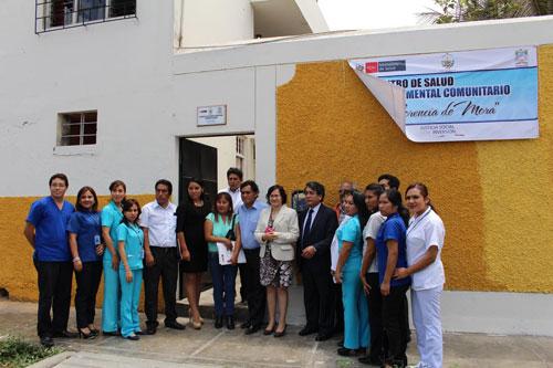 inauguran-primer-centro-de-salud-mental-comunitaria-en-la-libertad