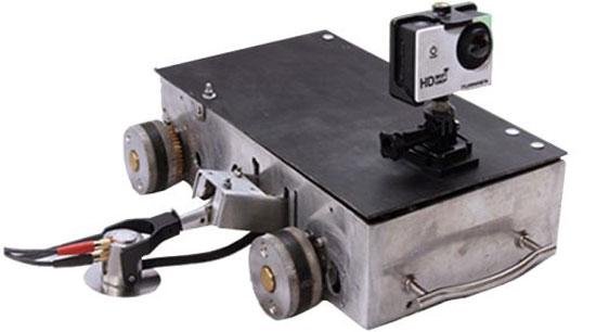 ingenieros-peruanos-construyen-robot-para-deteccion-de-corrosion-en-tanques