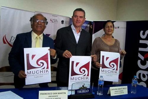 presentaron-la-iii-edicion-de-muchik-feria-internacional-de-turismo