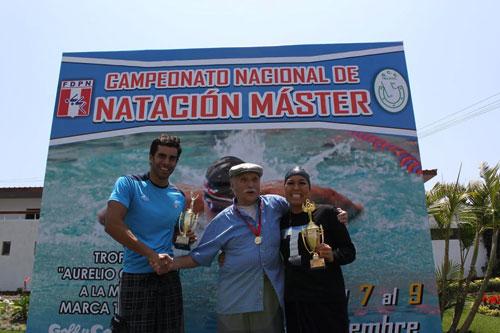 realizara-nuevamente-en-trujillo-el-campeonato-de-natacion-master