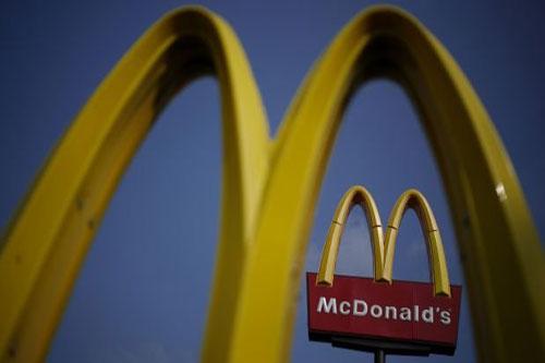 mcdonalds-ofrece-su-primera-hamburguesa-100-organica