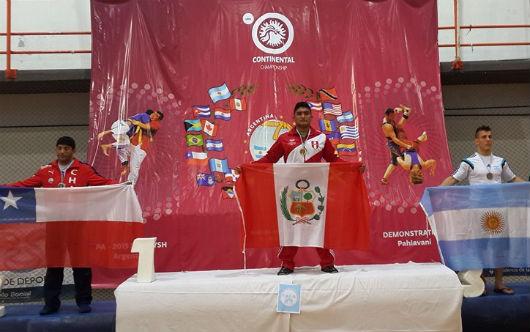 seleccion-peruana-lucha-16-medallas-campeonato-sudamericano