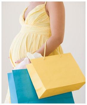 Патология или особенность: низкое расположение головки плода. Почему матка давит на мочевой пузырь при беременности