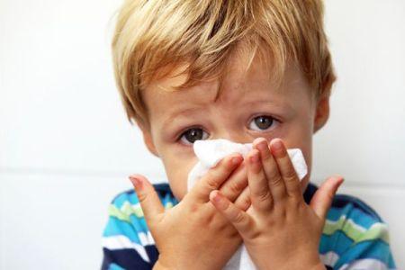 interferon - Почему лекарства и вакцины против гриппа больше не работают