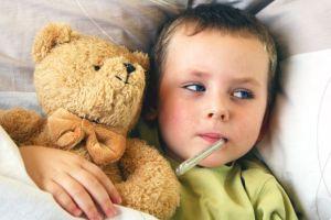 Почему лекарства и вакцины против гриппа больше не работают