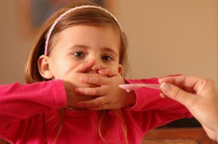 """lechenie svinogo grippa - Свиной грипп: чем он опасен для детей и чего боятся """"свинские"""" бактерии?"""