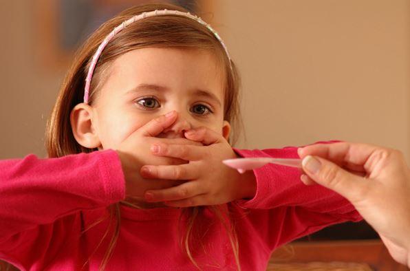 lechenie svinogo grippa - Чем лечить свиной грипп у детей: препараты и профилактика