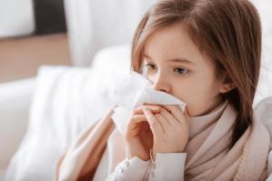 Что такое ротавирусная инфекция?