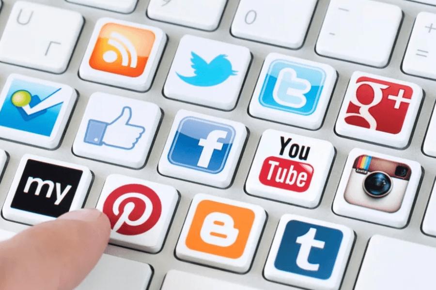 Социальные сети: руководство для родителей