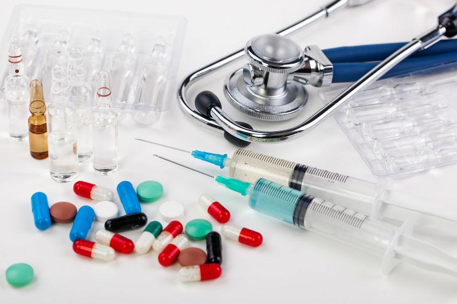 Вакцины и их применение