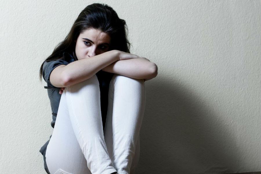 Шизоидная личность: особенности поведения, причины развития патологии