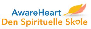 AwareHeart Den Spirituelle Skole