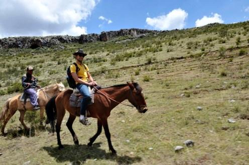 cuzco peru saksaywaman5