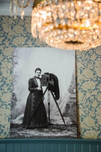 Mathilda Ranch fotografi
