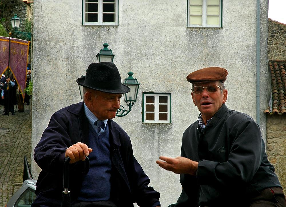 påske i portugal monsanto (2)