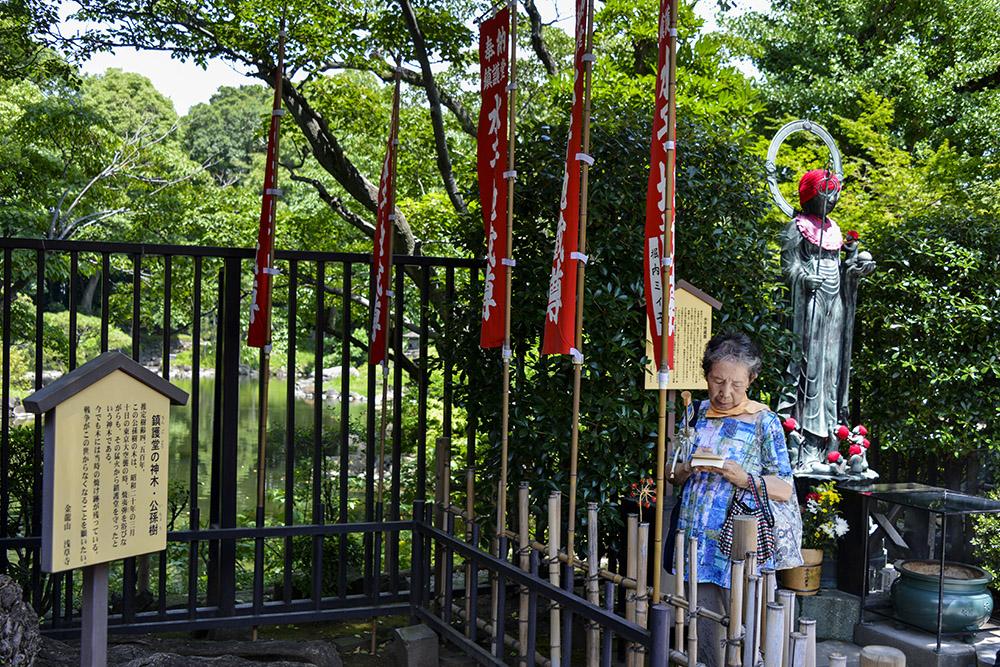 vestlig dating i Japan Neon trær medlemmer dating