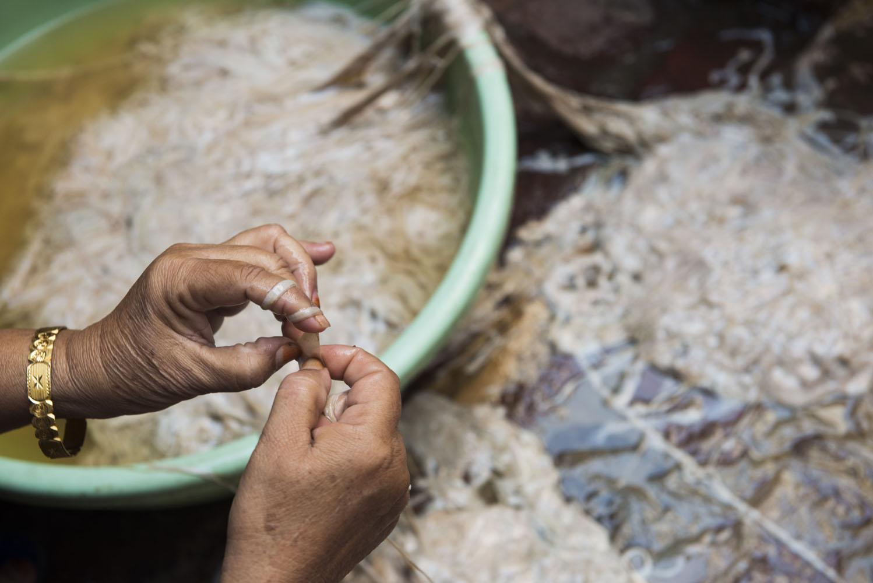 dating tradisjoner i India hastighet dating für Freiheitlicher