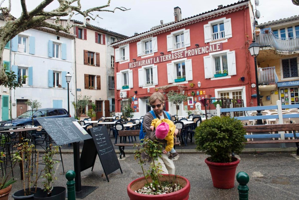 place i collobrieres