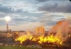 Grobari FK Partizan