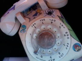 retro telephone detwiler mission standards for excellence governance