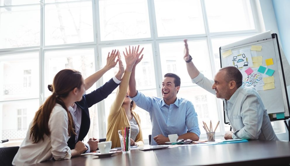 5 ways to build staff – board relations