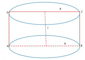 cilindri - vizatimi