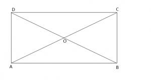 drejtkendeshi - diagonalet
