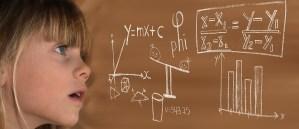 Ushtrime te zgjidhura me monomin dhe polinomin