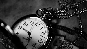 Ushtrime te zgjidhura – njësitë e kohes