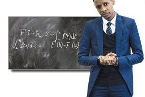 Formula te thjeshtuara per zgjidhjen e ekuacionit te fuqise se dyte | Formulat e Vietes