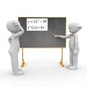 Derivatet e disa funksioneve te thjeshta. Diferenciali i funksionit