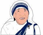 31 thenie nga Nene Tereza