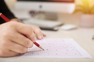 Teza e Matematikes. Matura 2018 (pyetjet me zhvillim)
