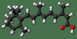 Emertimi i oksideve, bazave, acideve dhe kriperave