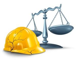 Ligjet e Merfit per punen