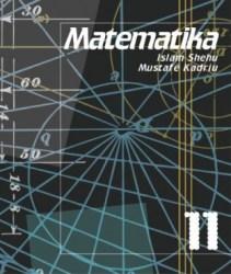 Matematika 11