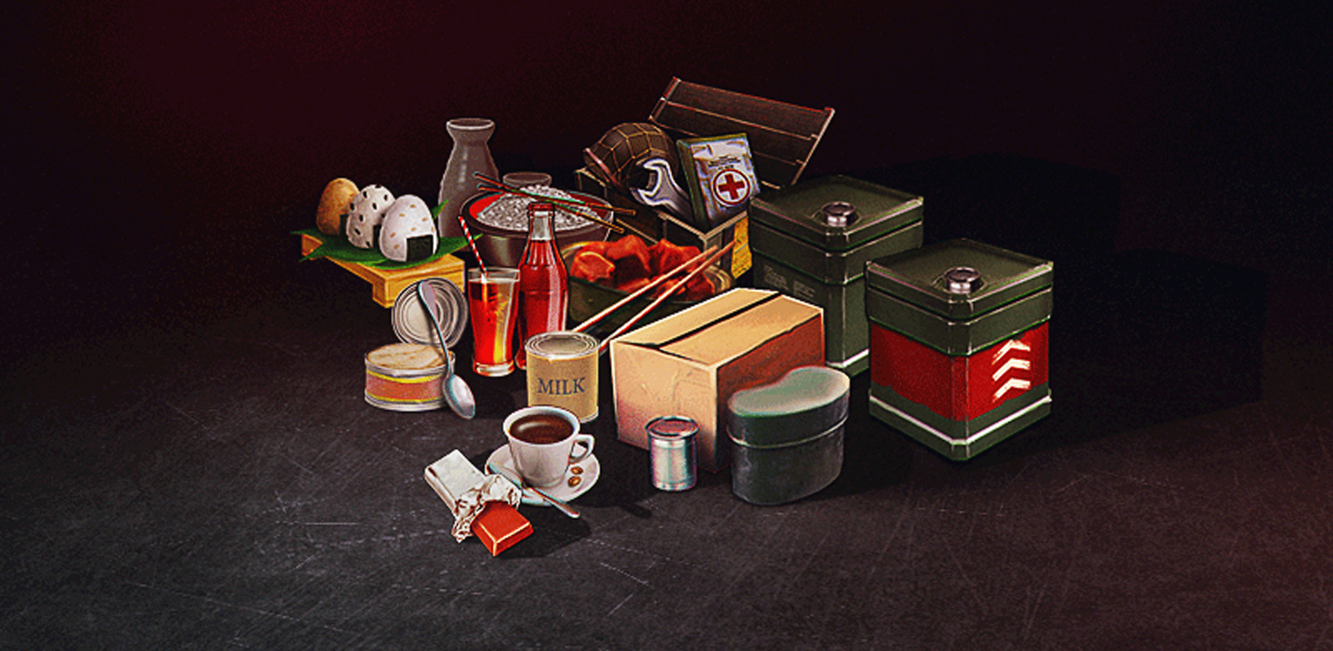 World of Tanks  Complete Consumables Guide  Tank War Room  World of Tanks News Guides Video