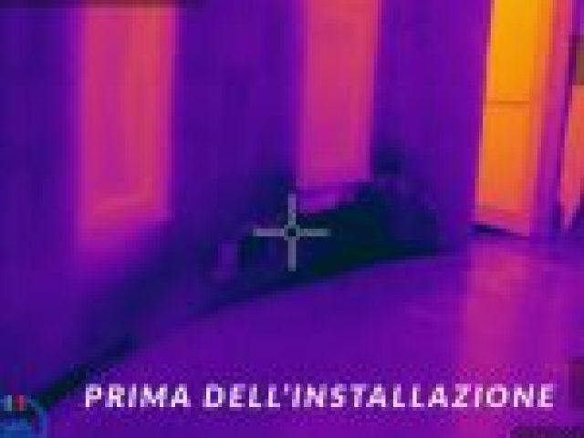 infrarossi-umidità-beni-pubblici