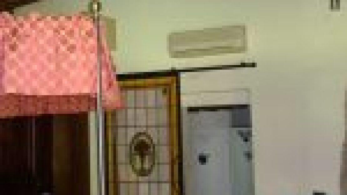 risolvere-problemi-di-umidità-in-casa