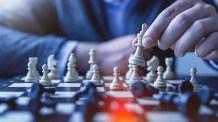 Como entender de xadrez e jogar de um jeito fácil