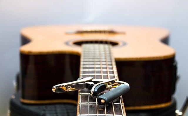 Como aprender violão em 8 semanas de um jeito fácil com método especial