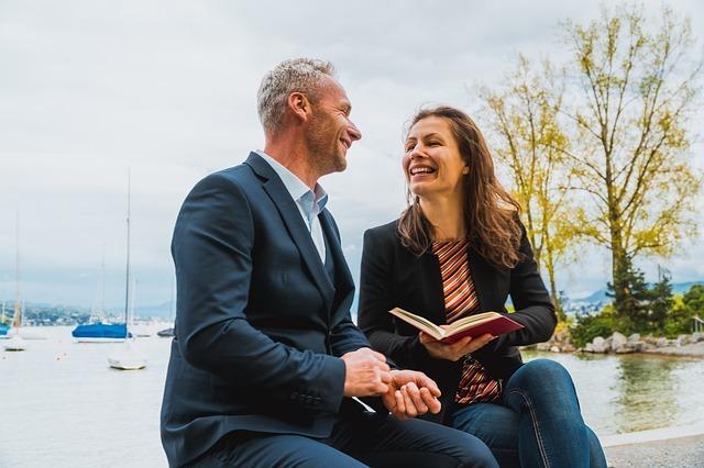 Ler é uma ótima opção com ou sem pandemia