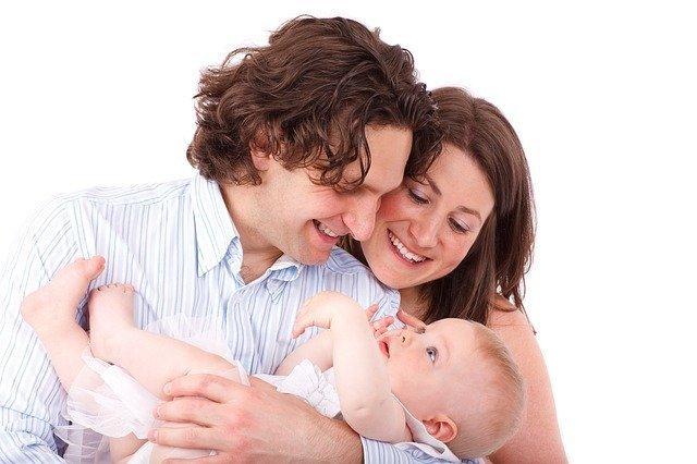 Quem é a Mamãe Total e o que ela faz por todos os filhos e pelo marido