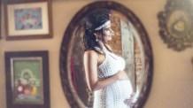 Sono e higiene do bebê estão entre os temas para lactantes