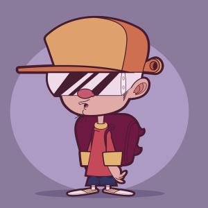 Tirando o chapéu para os bonés bem do seu jeito