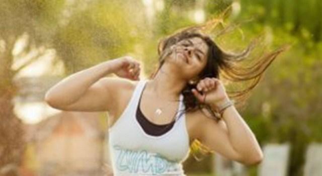 Boa saúde exige que você mantenha o corpo em movimento e bom astral