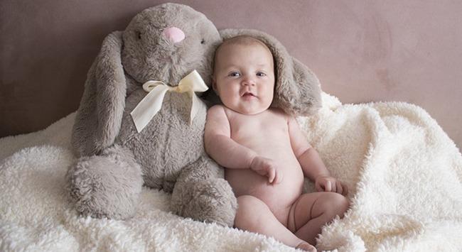 Manual do bebê guloso vai deixar mamãe tranquila com alimentação