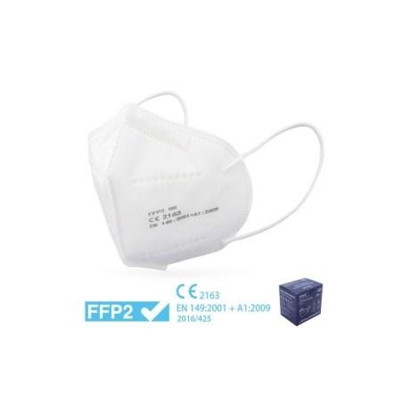 mascarillas-de-proteccion-ffp2-cv-41-cajas-de-25-unidades (1)